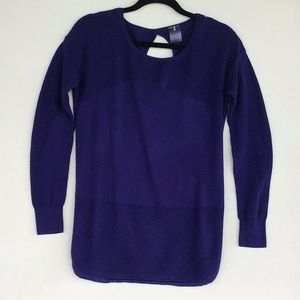 CALIA by Carrie Underwood sweater.  Size M.